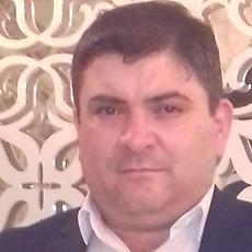 Фотография мужчины Intiqam, 41 год из г. Нефтечала