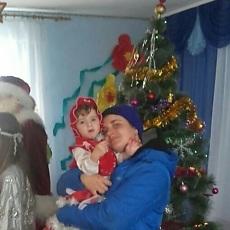 Фотография девушки Марьяна, 20 лет из г. Белгород-Днестровский
