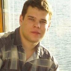 Фотография мужчины Виталик, 33 года из г. Кременчуг