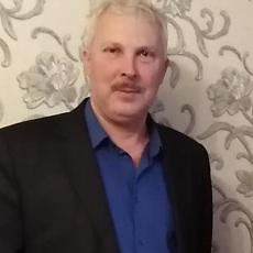 Фотография мужчины Михаил, 56 лет из г. Барановичи