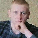Димон, 24 года