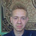 Андрый, 26 лет