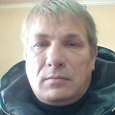 Фотография мужчины Den, 45 лет из г. Псков