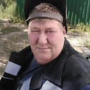 Радик, 51 год