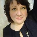 Татиана, 45 лет
