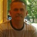Валерий, 59 лет