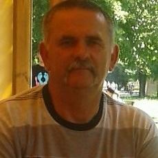Фотография мужчины Валерий, 57 лет из г. Хмельницкий