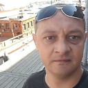 Игорь, 40 лет