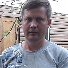 Фотография мужчины Александр, 42 года из г. Бобров