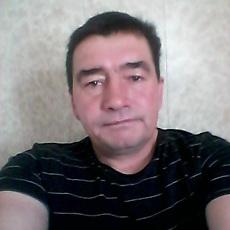 Фотография мужчины Александр, 48 лет из г. Тында