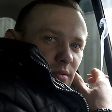 Фотография мужчины Максим, 35 лет из г. Ангарск