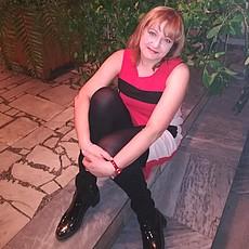 Фотография девушки Вера, 45 лет из г. Ангарск