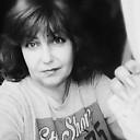 Юля, 51 год