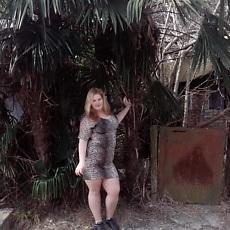 Фотография девушки Kristina, 25 лет из г. Тихорецк