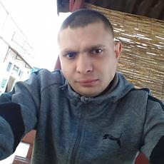 Фотография мужчины Коля, 27 лет из г. Мукачево