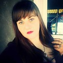 Анетта, 29 лет
