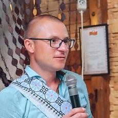 Фотография мужчины Mixail, 35 лет из г. Минск