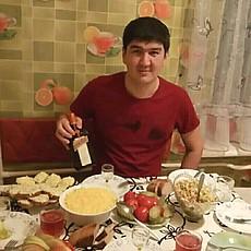 Фотография мужчины Гена, 34 года из г. Москва