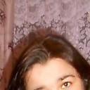 Елена Викторовна, 44 года