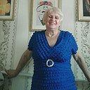 Тоня, 65 лет