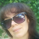 Светлана, 48 лет