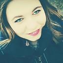 Анна, 19 лет