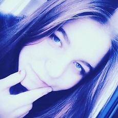 Фотография девушки Анна, 20 лет из г. Пирятин