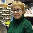 Нина, 50 лет