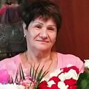 Евгения, 66 лет
