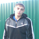 Андреевич, 26 лет