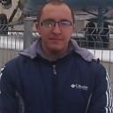 Валерий, 29 лет