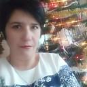 Леся, 44 года