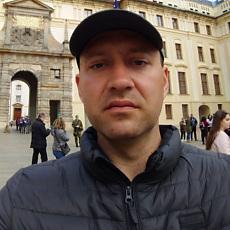 Фотография мужчины Евгений, 32 года из г. Голая Пристань