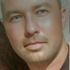 Фотография мужчины Наиль, 32 года из г. Кумертау
