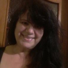 Фотография девушки Надя, 60 лет из г. Ромны