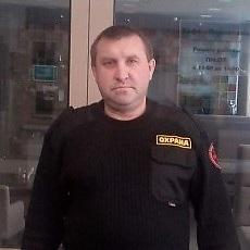 Фотография мужчины Роман, 43 года из г. Курск