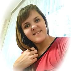 Фотография девушки Miledi, 30 лет из г. Логойск