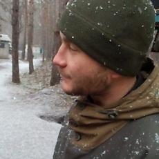 Фотография мужчины Констаха, 27 лет из г. Константиновка