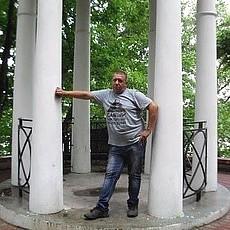 Фотография мужчины Алекс, 37 лет из г. Клинцы