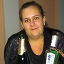 Юляшка, 32 года