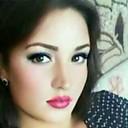 Василина, 25 лет