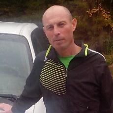 Фотография мужчины Виталий, 45 лет из г. Борисов