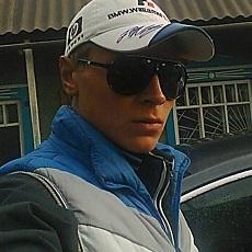 Фотография мужчины Александр, 26 лет из г. Кемерово