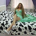 Lana Melek, 37 лет