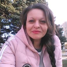 Фотография девушки Елена, 33 года из г. Беловодск