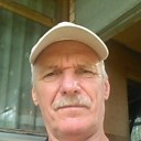 Вячеслав, 66 лет