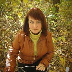 Фотография девушки Нина, 51 год из г. Старобельск