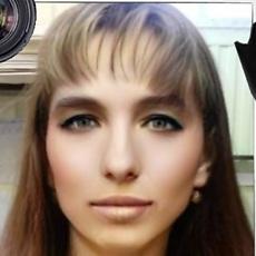 Фотография девушки Татьяна, 41 год из г. Котлас