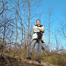Фотография мужчины Михаил, 47 лет из г. Глуск