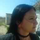 Natali, 28 лет